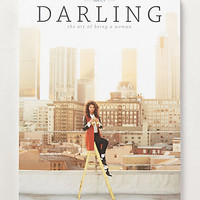 Darling Magazine Issue No. 5