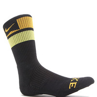 Nike Elite Dri-Fit Skate Crew Socks at PacSun.com