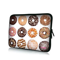 Baker's Dozen Sleeve for Macbook Pro 13in