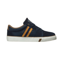HUF - PEPPER PRO // NAVY SHADOW / BRONZE