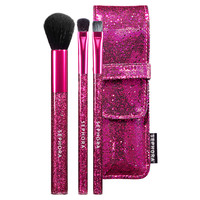SEPHORA COLLECTION Sparklers Brush Set