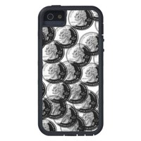 Money In My Pockets iPhone 5 XTREME Case iPhone 5 Cover