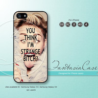 Miley Cyrus, Star, iDol, iPhone 5 case, iPhone 5C Case, iPhone 5S case, Phone cases, iPhone 4 Case, iPhone 4S Case, iPhone case, FC-0470