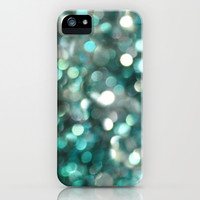 It's Cold Outside! iPhone & iPod Case by RDelean