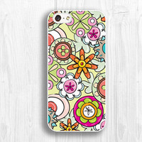 floral pattern IPhone 5S case,IPhone 5 case,IPhone 4s cases,IPhone 4 cases,IPhone 5c case,IPhone 4s cases,personalized gifts