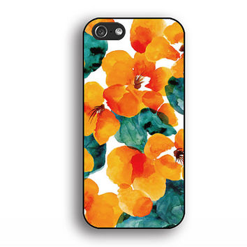 floral printing cases for iphone 4 cases, iphone 5c cases, iphone 5s cases,iphone 4s cases,iphone 5 cases ,christmas gifts
