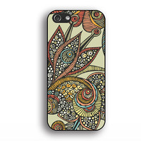 iphone cases ,iphone 5c cases, iphone 5s cases,iphone 4s cases,iphone 5 cases ,flower printing,christmas gifts