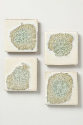 Celestial Coasters -Anthropologie.com