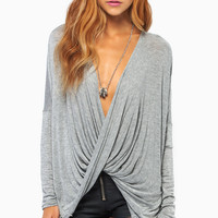Lovely Days Top $23