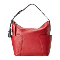 Cole Haan Parker Shoulder Bag