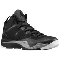 Jordan Super.Fly II - Men's