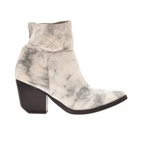 JEFFREY CAMPBELL 'Carlsbad' boot