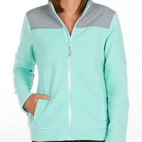 BKE SPORT Active Jacket