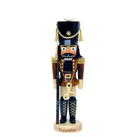 "18"" Toy Soldier Nutcracker"