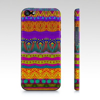 Earthy Layers- iPhone 5 case, iPhone 4/4s case, Samsung Galaxy S3/S4