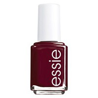 essie Shearling Darling Nail Polish - Shearling Darling
