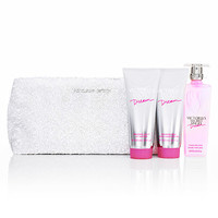 Dream Gift Bag - Victoria's Secret Angel - Victoria's Secret