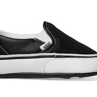 Vans Classic Slip-On (Infant)