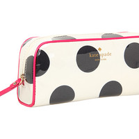 Kate Spade New York Le Pavillion Small Henrietta