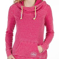 BKE lounge Thermal Sweatshirt