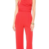 Marion Favorites Jumpsuit