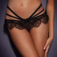 Classics by Agent Provocateur - Alina Ouvert