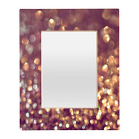 Lisa Argyropoulos Mingle 1 Rectangular Mirror
