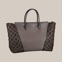 W GM - Louis Vuitton - LOUISVUITTON.COM