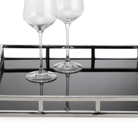 Metropolitan Tray - Square | Host & Hostess Gifts | Gifts | Z Gallerie