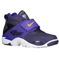 Nike Air Diamond Turf - Men's