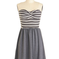 Happy Harbor Dress | Mod Retro Vintage Dresses | ModCloth.com