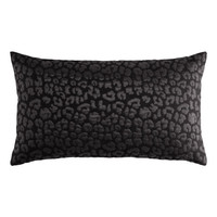 Textured Cushion Cover - from H&M