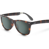 Windward Tortoise Polarized