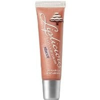 Bath & Body Works Liplicious Sugared Macaroon Tasty Lip Color