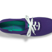 Keds Shoes Official Site Champion Canvas Seasonal Colors