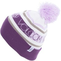 Volcom Women's Split Shadow Beanie