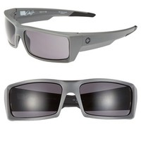 SPY Optic 'Dale Earnhardt Jr. - General' 66mm Sunglasses | Nordstrom