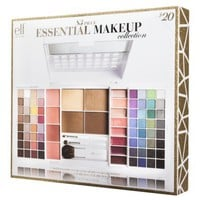 e.l.f. Makeup Palette - 83 pc