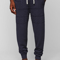 Lifetime Blundetto Navy Sweater Pant - Urban Outfitters