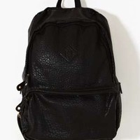 Bad Kids Backpack