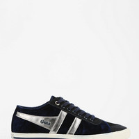 Gola Quota Velour Running Sneaker - Urban Outfitters