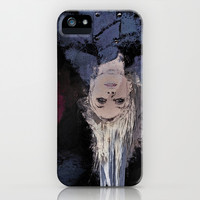 Drip iPhone & iPod Case by Galen Valle