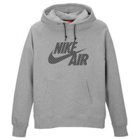 Nike Air Hazard PO Hoodie - Men's