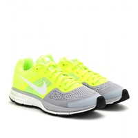 NIKE AIR PEGASUS +30 SNEAKERS