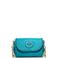 MARION SMALL CROSS-BODY