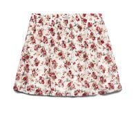 Garden Lace Skirt (Kids)