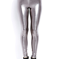 Must-Have Liquid Leggings