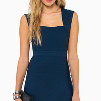 Flirt With Me Bodycon Dress $39