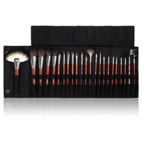 SHANY Cosmetics Shany NY Collection 22-piece Natural-bristle Makeup Brush Pro Kit