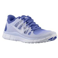 Nike Free 5.0+ Breathe - Women's